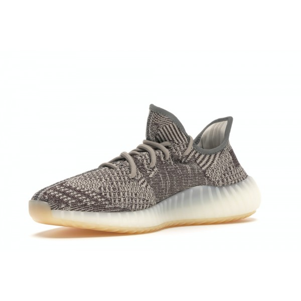 Yeezy shoes boost 350, bambas adidas hight quality collector snickers version 2